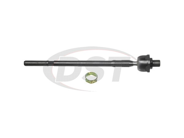 moog-ev290 Discontinued-Tie Rod End