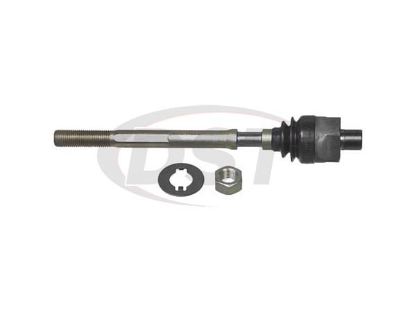 MOOG-EV300 Inner Tie Rod End