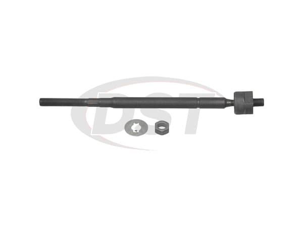 moog-ev302 Front Inner Tie Rod End