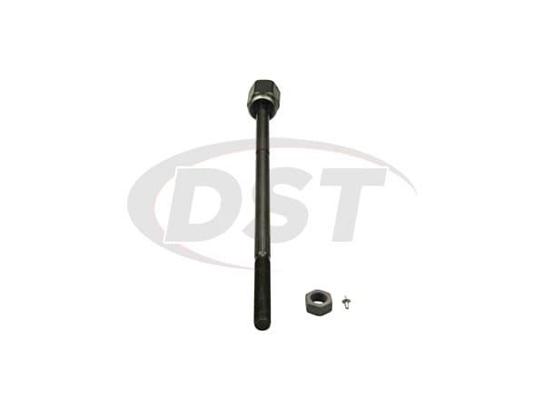 moog-ev315 Front Inner Tie Rod End