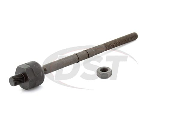 Ford Explorer 2WD 1999 Front Inner Tie Rod End