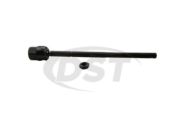 Inner Tie Rod End - Power Steering