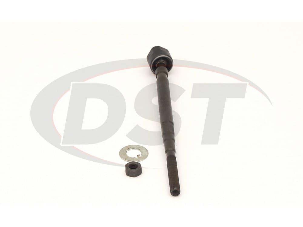 moog-ev329 Front Inner Tie Rod End - Power Steering