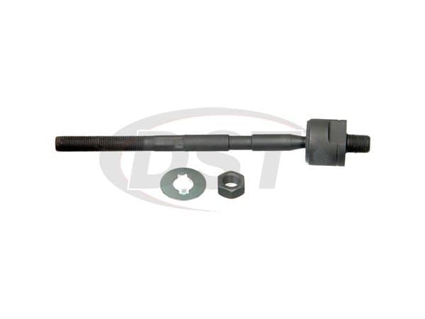 moog-ev350 Front Inner Tie Rod End