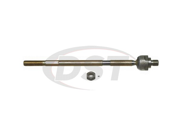 Inner Tie Rod End - Driver