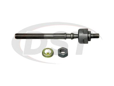 Moog Front Inner Tie Rod Ends for Civic