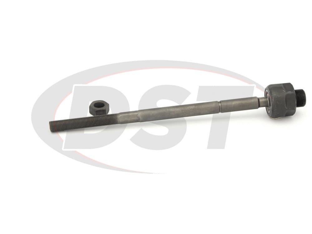 moog-ev370 Front Inner Tie Rod End