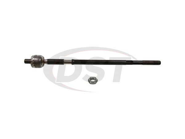 Inner Tie Rod End for Internally Threaded Rack