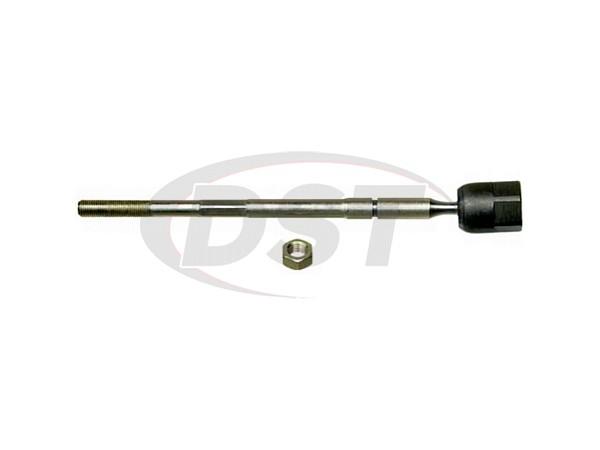 MOOG-EV381 Front Inner Tie Rod End