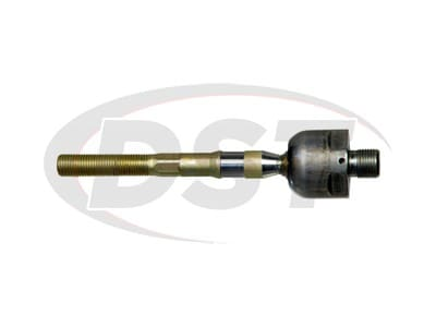 Moog Front Inner Tie Rod Ends for MPV