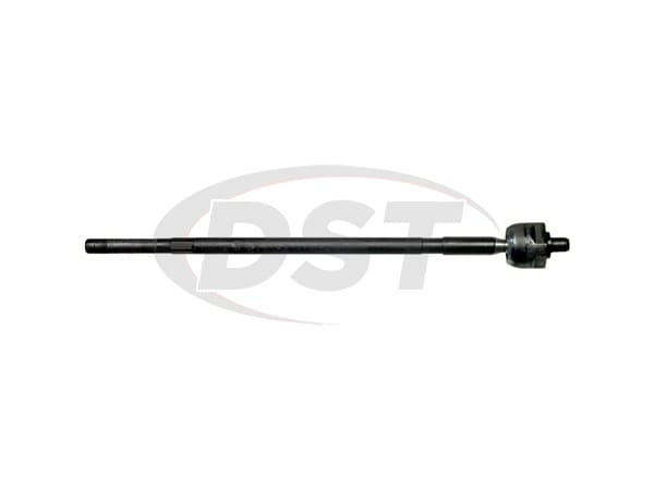 moog-ev397 Inner Tie Rod End