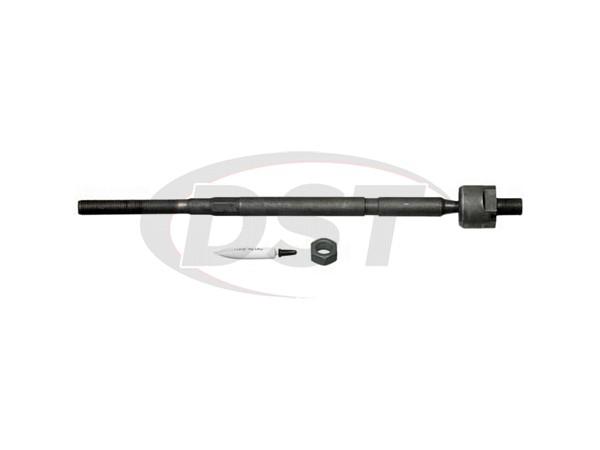 MOOG-EV399 Front Inner Tie Rod End