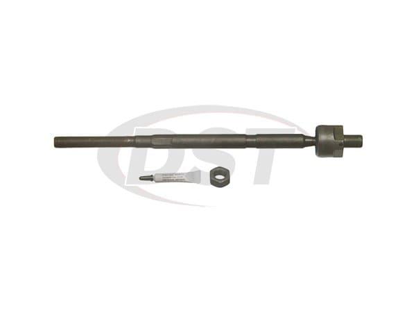 moog-ev400 Front Inner Tie Rod End
