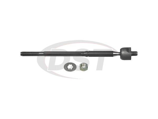 MOOG-EV411 Front Inner Tie Rod End