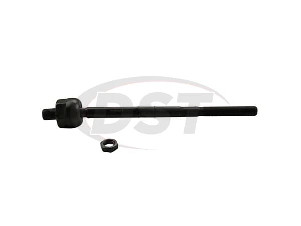 moog-ev422 Front Inner Tie Rod End - 4.6L Models