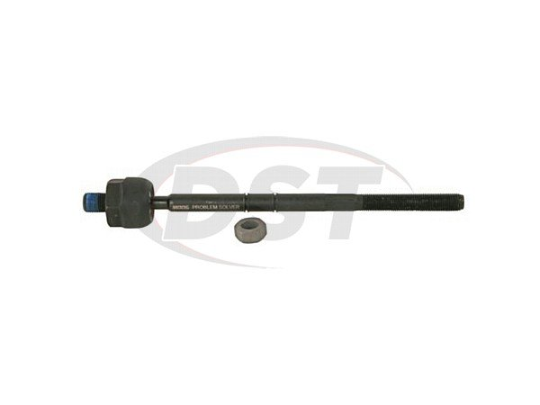 Front Inner Tie Rod End - 4.6L Models