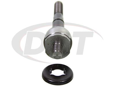 Moog Front Inner Tie Rod Ends for Accord