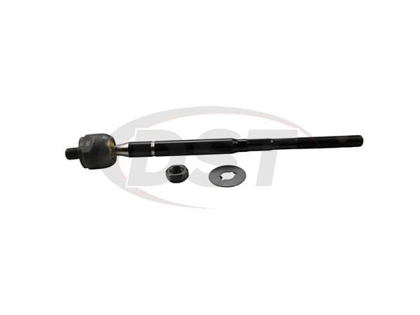 moog-ev425 Front Inner Tie Rod End