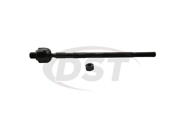 moog-ev431 Front Inner Tie Rod End