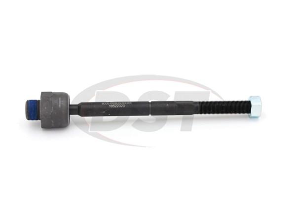 moog-ev432 Front Inner Tie Rod End