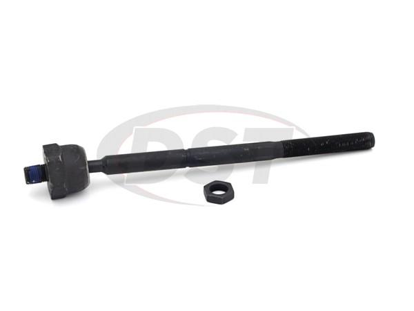 moog-ev456 Front Inner Tie Rod End