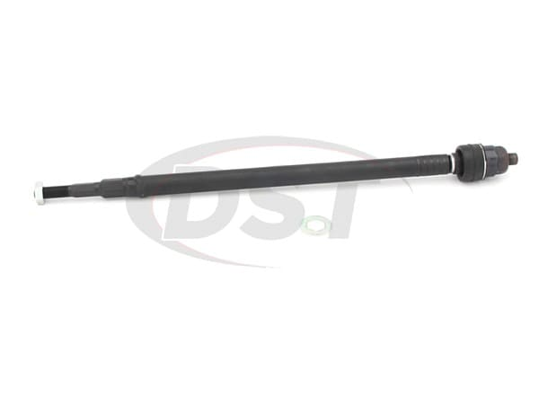 Honda Civic 2004 Non Si Front Inner Tie Rod End
