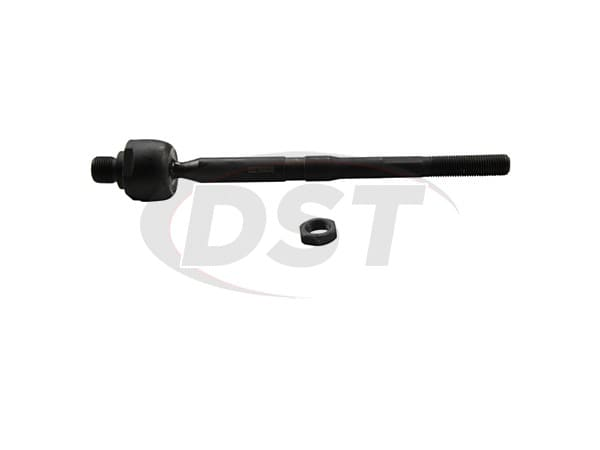 moog-ev800038 Front Inner Tie Rod End - Driver Side