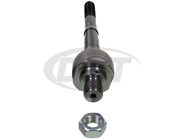 moog-ev800041 Front Inner Tie Rod End - Passenger Side