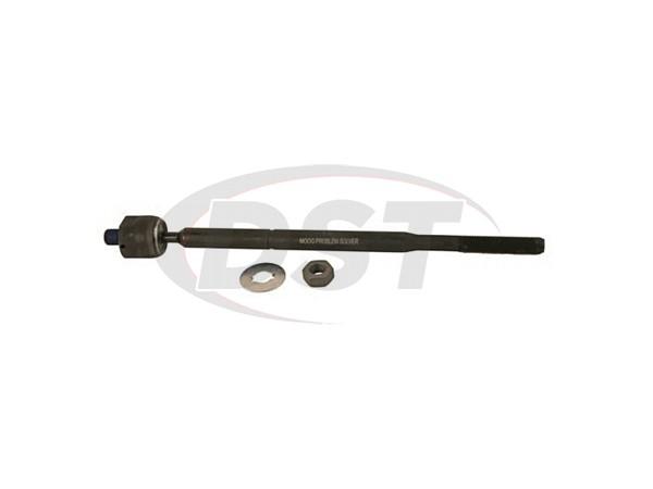 Moog-EV800060 Inner Tie Rod End