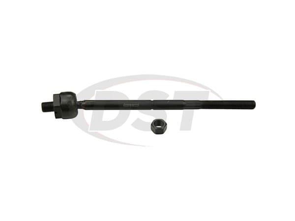 moog-ev800221 Front Inner Tie Rod End