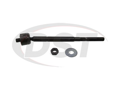 Front Inner Tie Rod End - 5 Lug Models