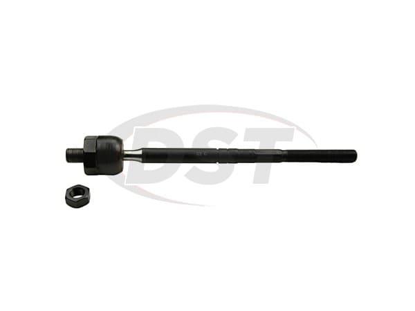 moog-ev800278 Front Inner Tie Rod End