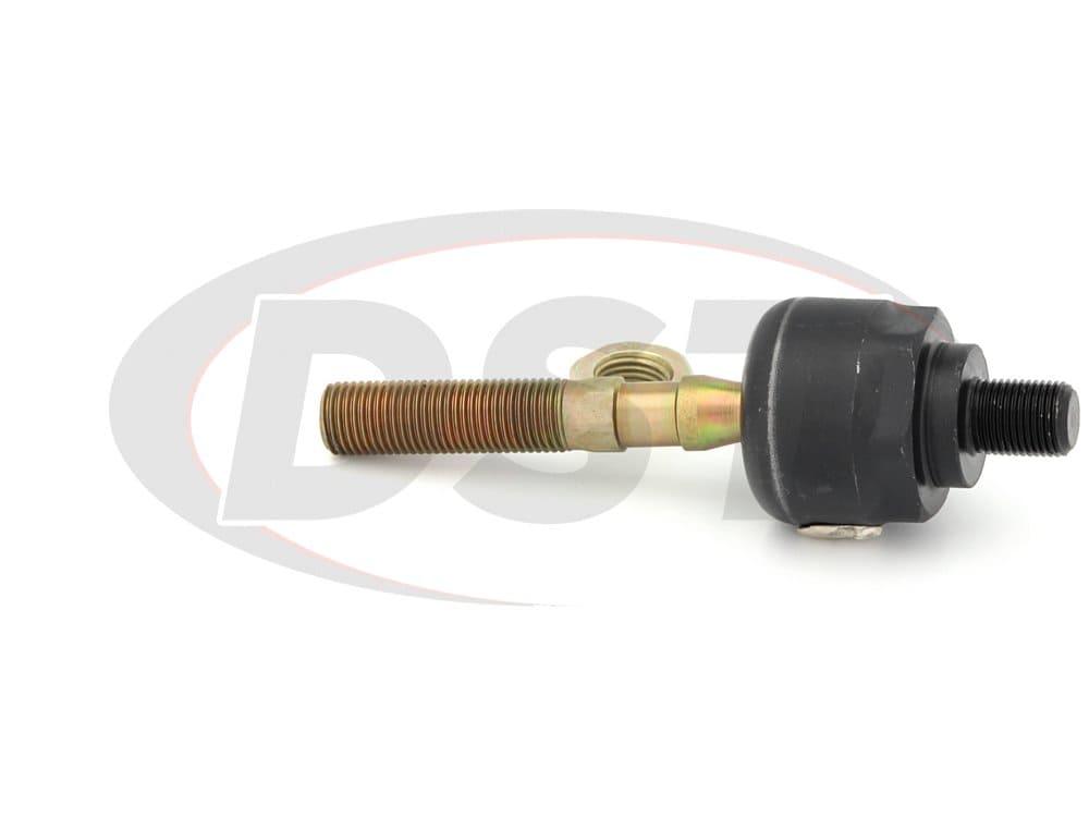 moog-ev800296 Inner Tie Rod End