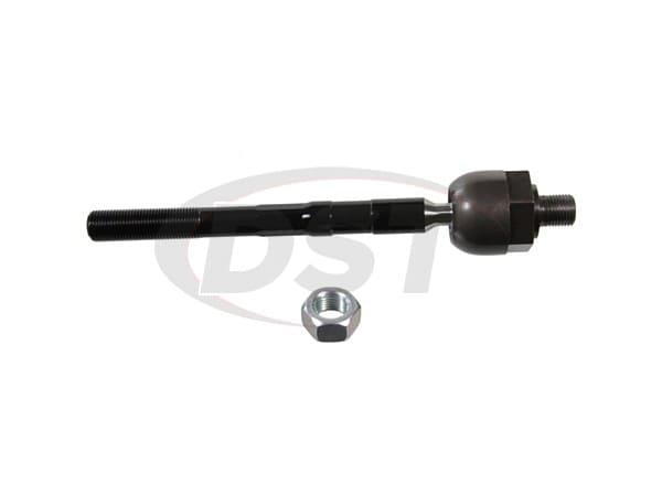 TOR Inner Tie Rod TOR-EV800336,Front Inner Tie Rod End,
