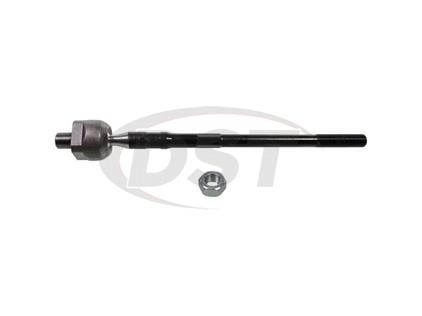 Moog-EV800339 Inner Tie Rod End