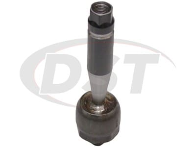 Moog Front Inner Tie Rod Ends for A6, A6 Quattro, S6