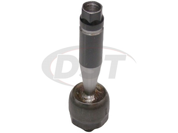 Moog-EV800389 Inner Tie Rod End