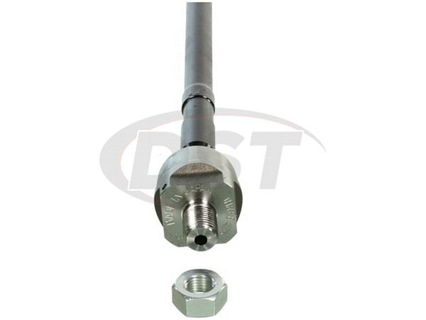 Moog-EV800440 Inner Tie Rod End