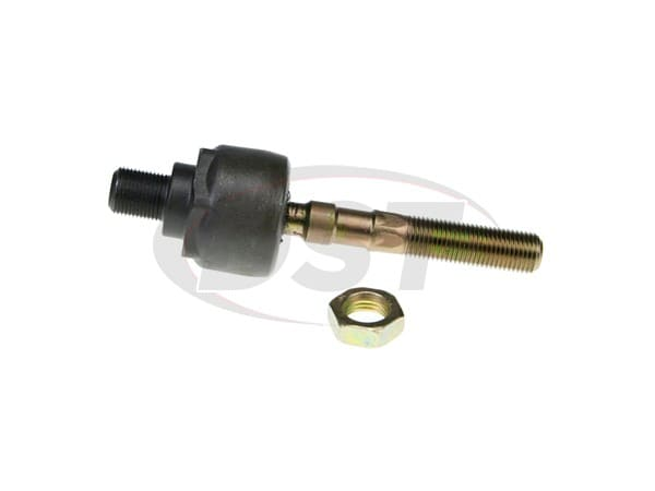 acura legend 1994 Inner Tie Rod End