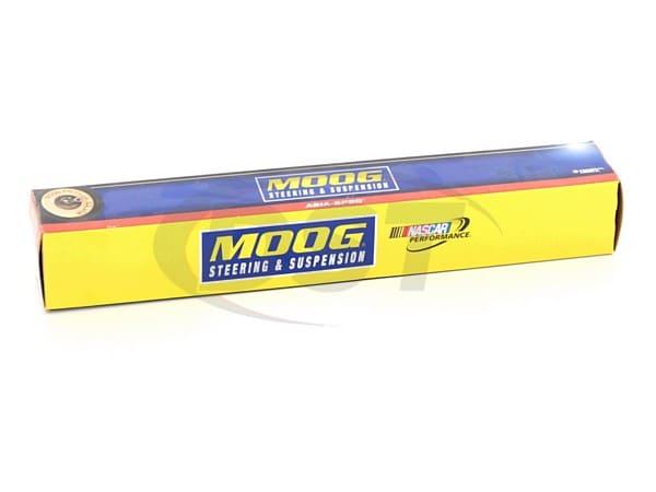 MOOG-EV800529 Front Inner Tie Rod End - Prerunner