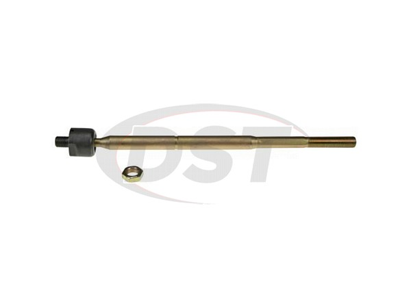 MOOG-EV800547 Inner Tie Rod End