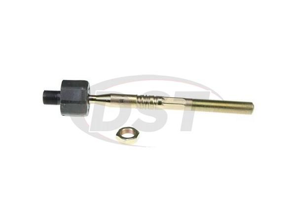 MOOG-EV800549 Inner Tie Rod End