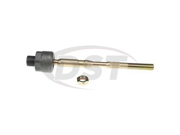 MOOG-EV800550 Inner Tie Rod End