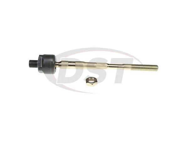 MOOG-EV800568 Inner Tie Rod End