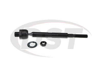 Front Inner Tie Rod End - USA Models