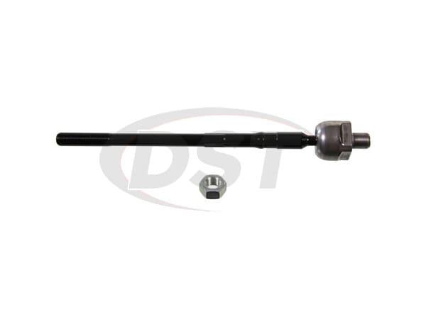 moog-ev800603 Front Inner Tie Rod End