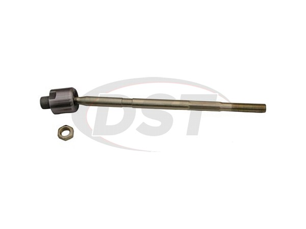Front Inner Tie Rod End - Japan Models