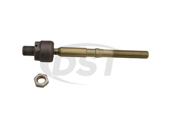 moog-ev800715 Front Inner Tie Rod End
