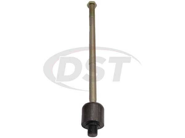 moog-ev800729 Front Inner Tie Rod End - Driver Side