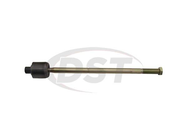 moog-ev800729 Front Inner Tie Rod End - Driver Side